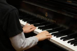 piano-photo
